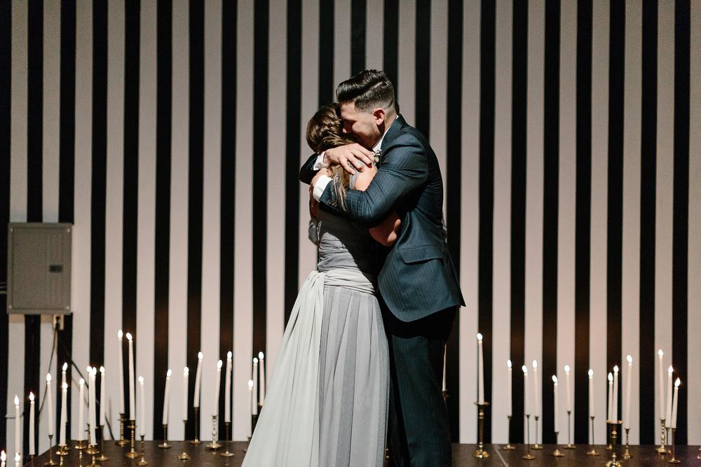 060-cluster-studios-wedding-photographer-jordan-and-aaron.jpg