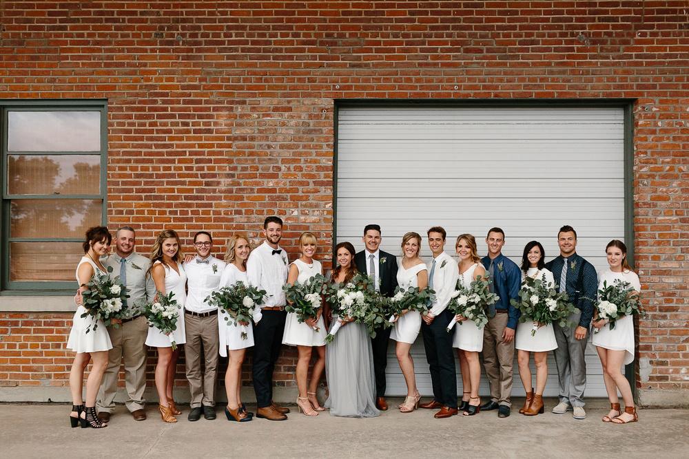 065-cluster-studios-wedding-photographer-jordan-and-aaron.jpg