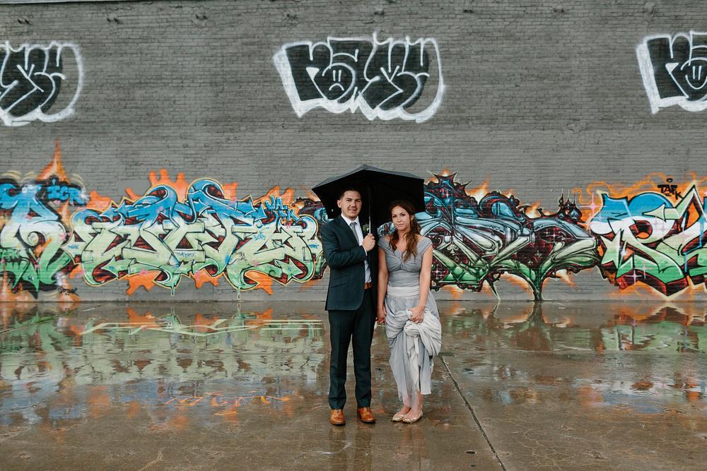 068-cluster-studios-wedding-photographer-jordan-and-aaron.jpg