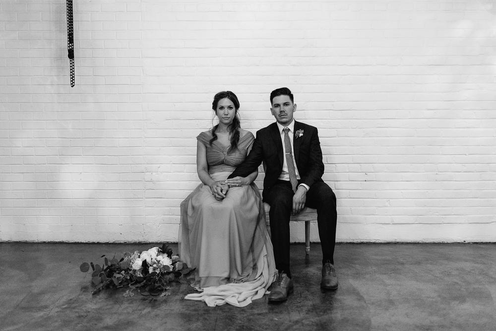 070-cluster-studios-wedding-photographer-jordan-and-aaron.jpg