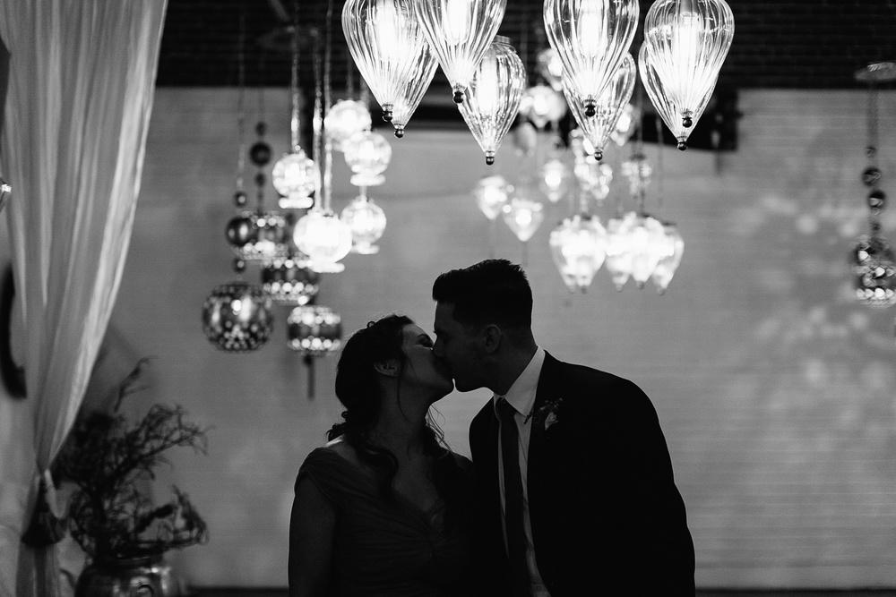 071-cluster-studios-wedding-photographer-jordan-and-aaron.jpg