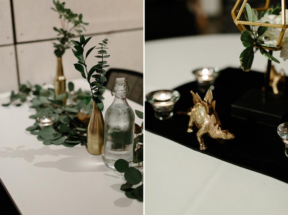 072-cluster-studios-wedding-photographer-jordan-and-aaron.jpg