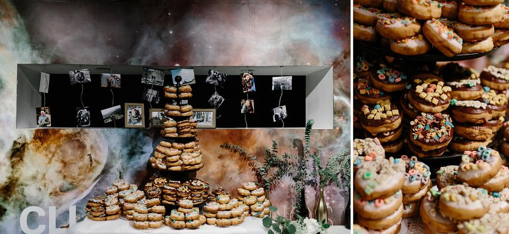 073-cluster-studios-wedding-photographer-jordan-and-aaron.jpg