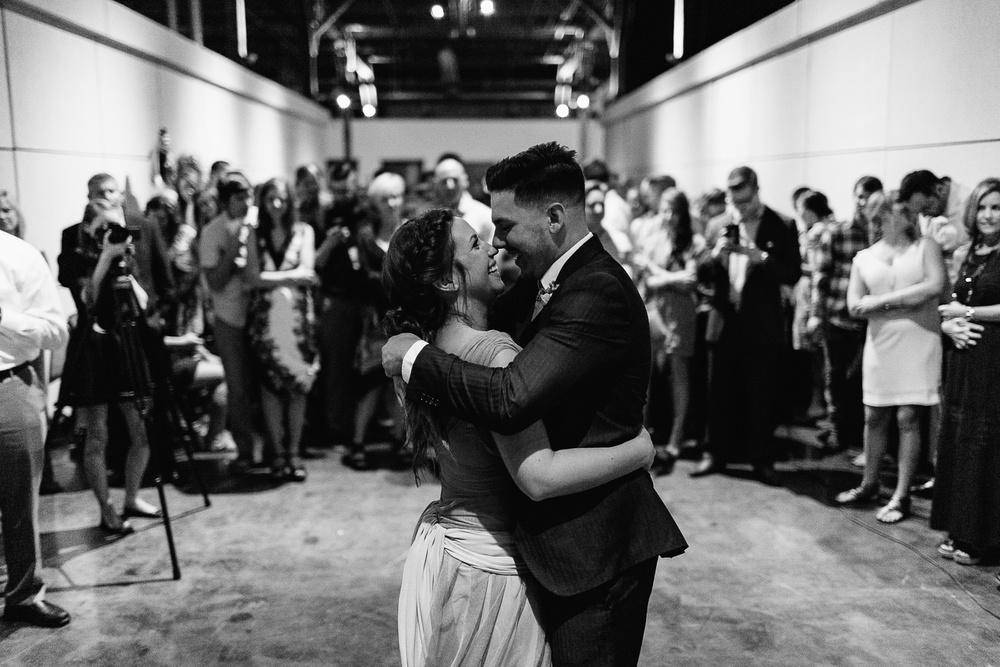 082-cluster-studios-wedding-photographer-jordan-and-aaron.jpg