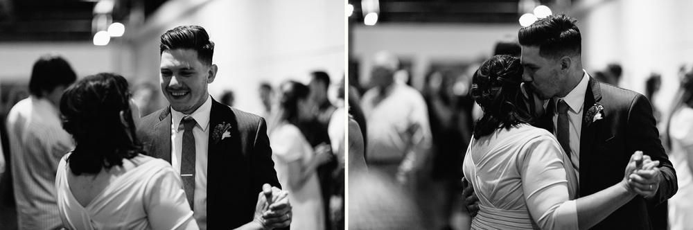 087-cluster-studios-wedding-photographer-jordan-and-aaron.jpg