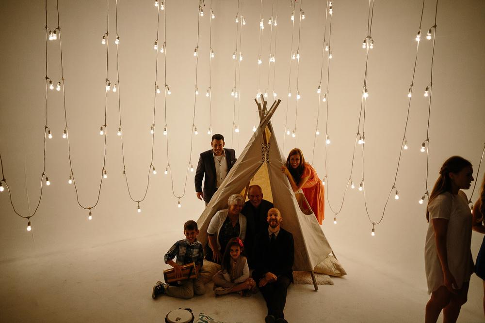 089-cluster-studios-wedding-photographer-jordan-and-aaron.jpg