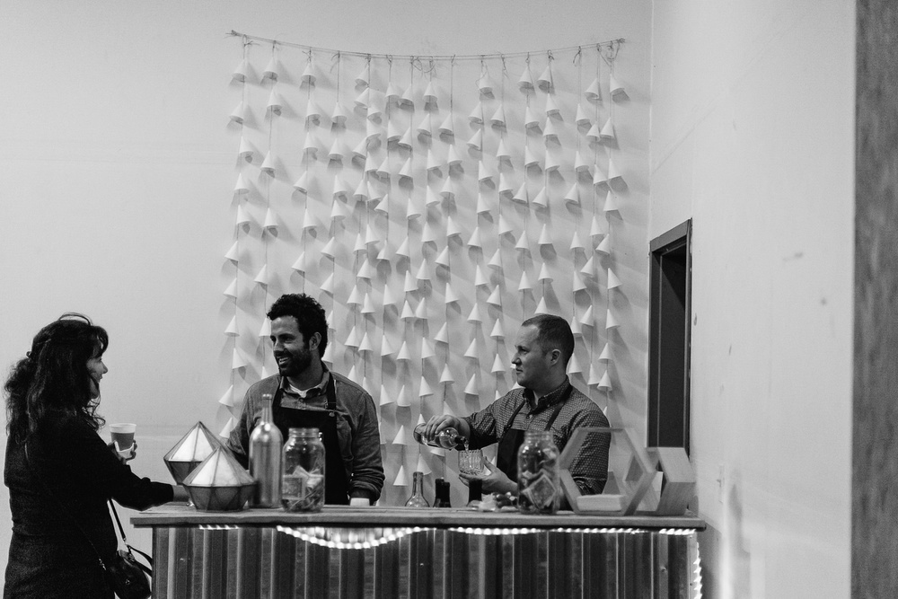 090-cluster-studios-wedding-photographer-jordan-and-aaron.jpg