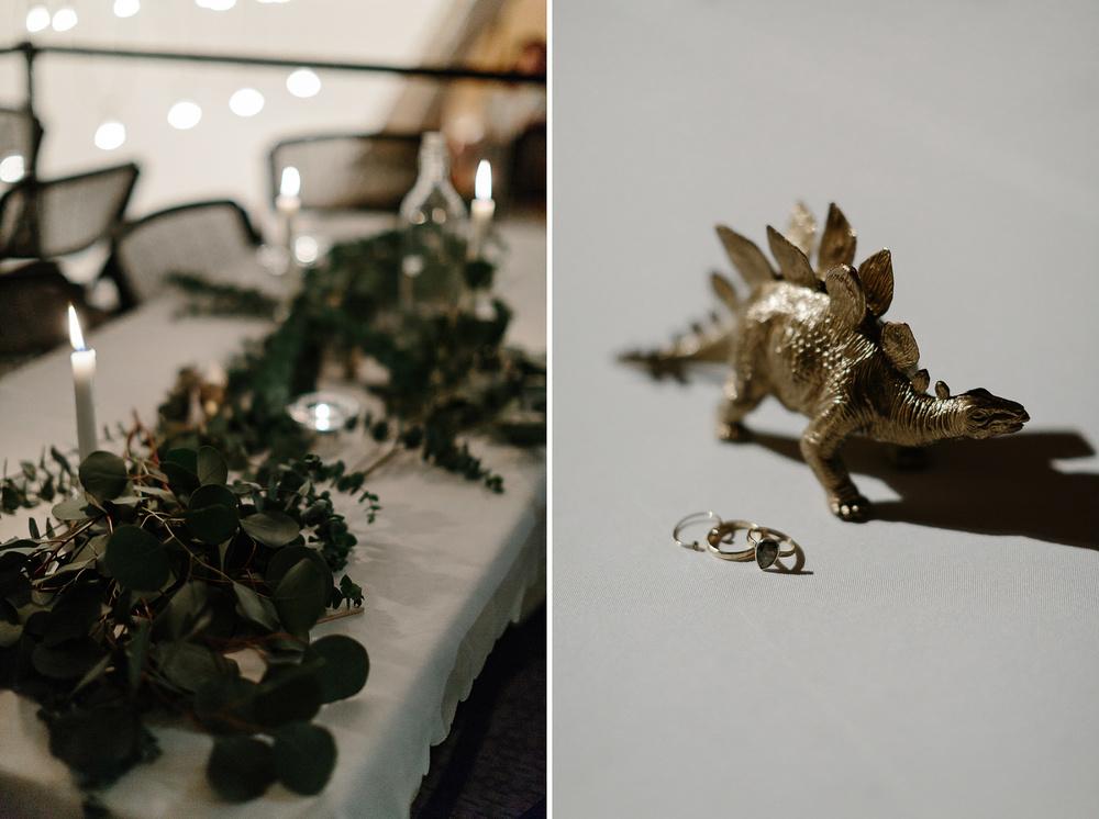 092-cluster-studios-wedding-photographer-jordan-and-aaron.jpg
