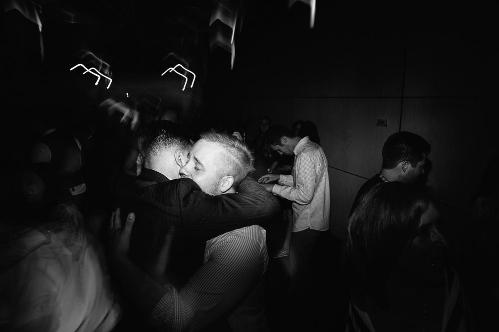 099-cluster-studios-wedding-photographer-jordan-and-aaron.jpg