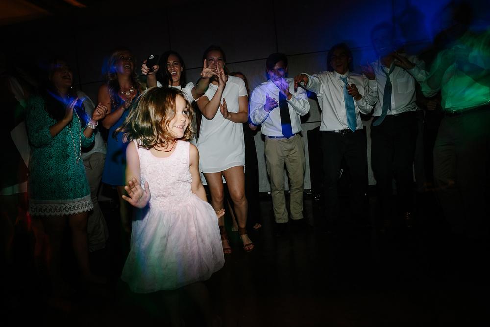 101-cluster-studios-wedding-photographer-jordan-and-aaron.jpg