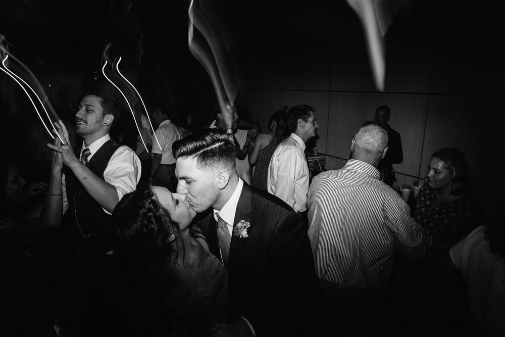 104-cluster-studios-wedding-photographer-jordan-and-aaron.jpg