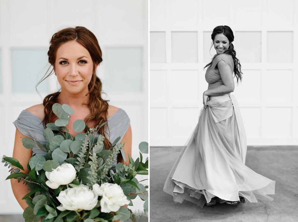 111-cluster-studios-wedding-photographer-jordan-and-aaron.jpg