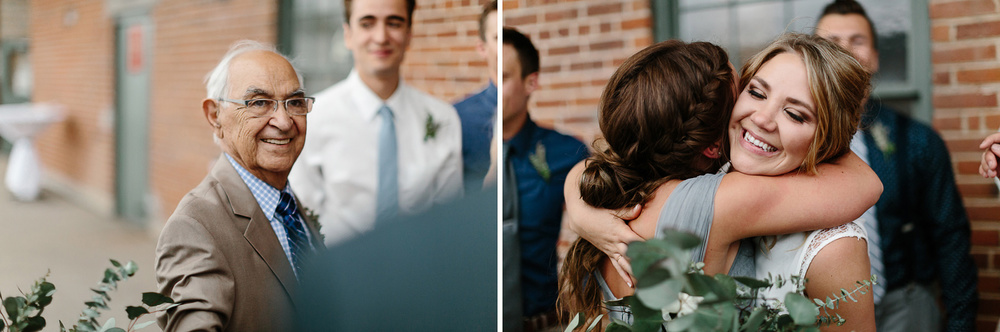 120-cluster-studios-wedding-photographer-jordan-and-aaron.jpg