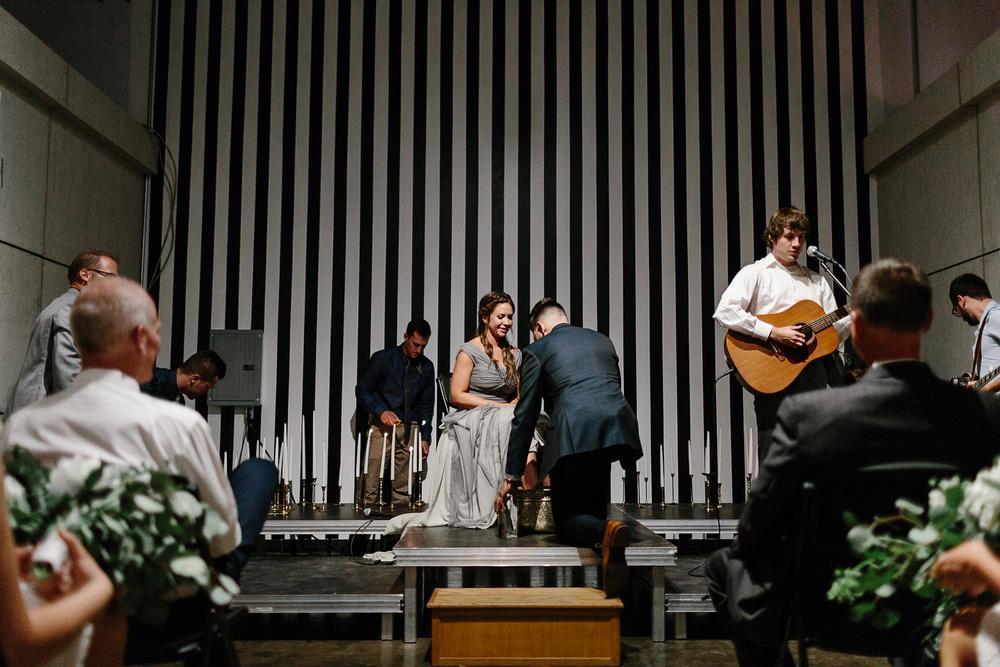 116-cluster-studios-wedding-photographer-jordan-and-aaron.jpg