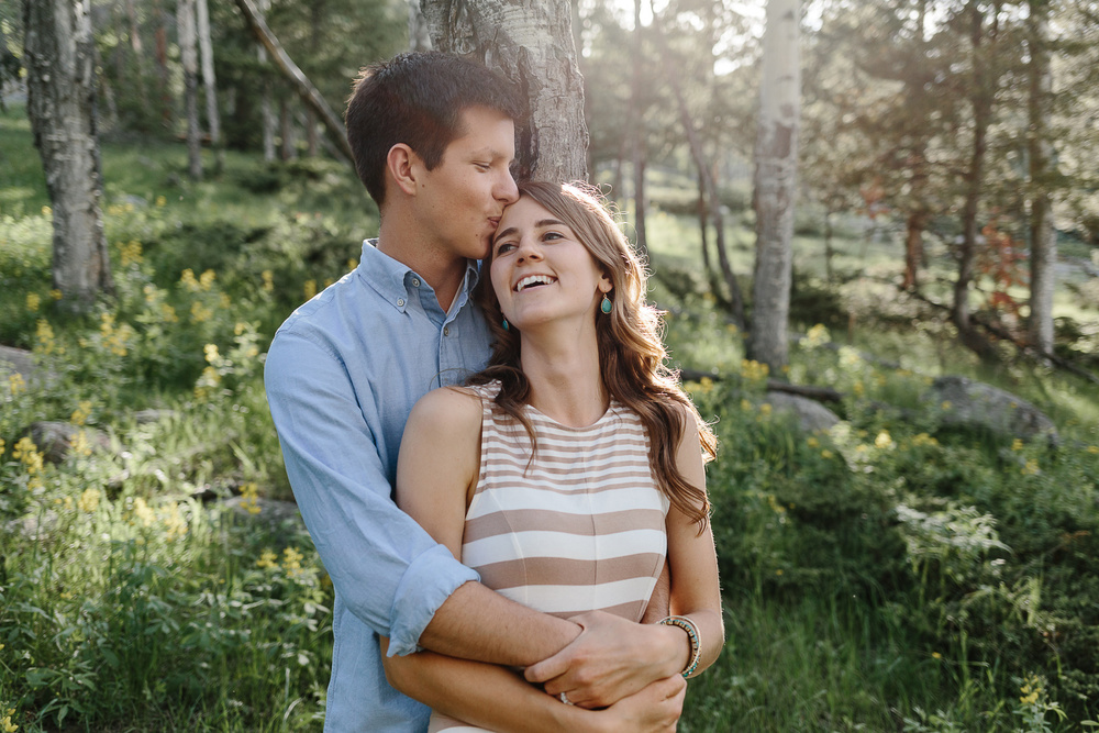 125-rocky-mountain-national-park-engagement-photographer-laurel-and-john.jpg