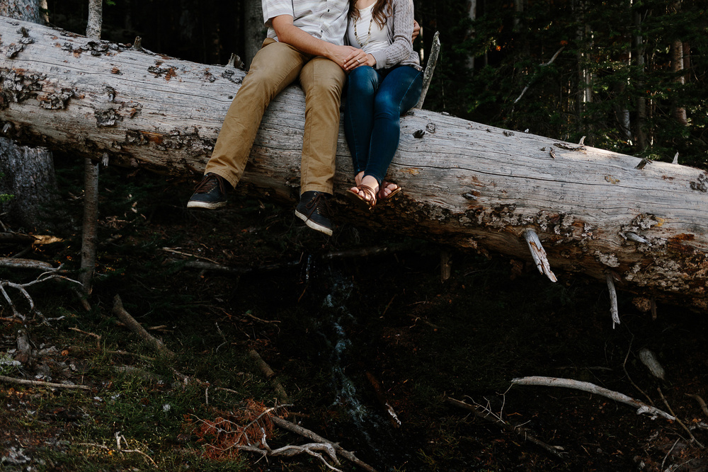 128-rocky-mountain-national-park-engagement-photographer-laurel-and-john.jpg