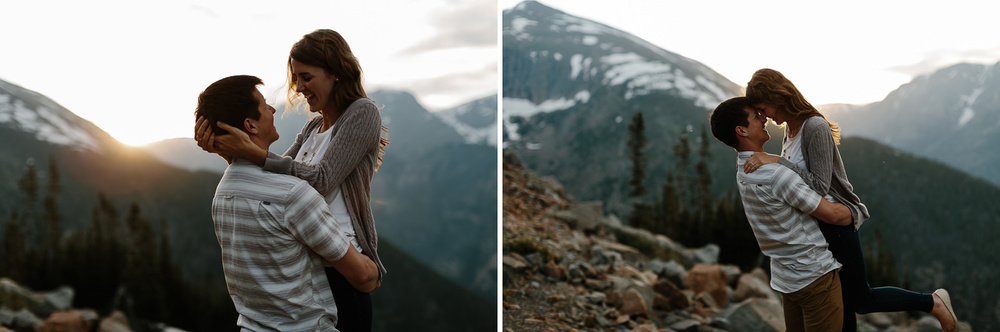 141-rocky-mountain-national-park-engagement-photographer-laurel-and-john.jpg
