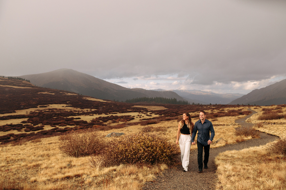 Guanella-Pass-Engagement-Photographer-Steph-and-David-5.jpg
