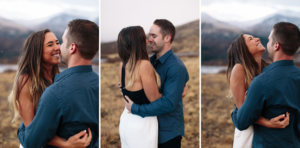 Guanella-Pass-Engagement-Photographer-Steph-and-David-17.jpg