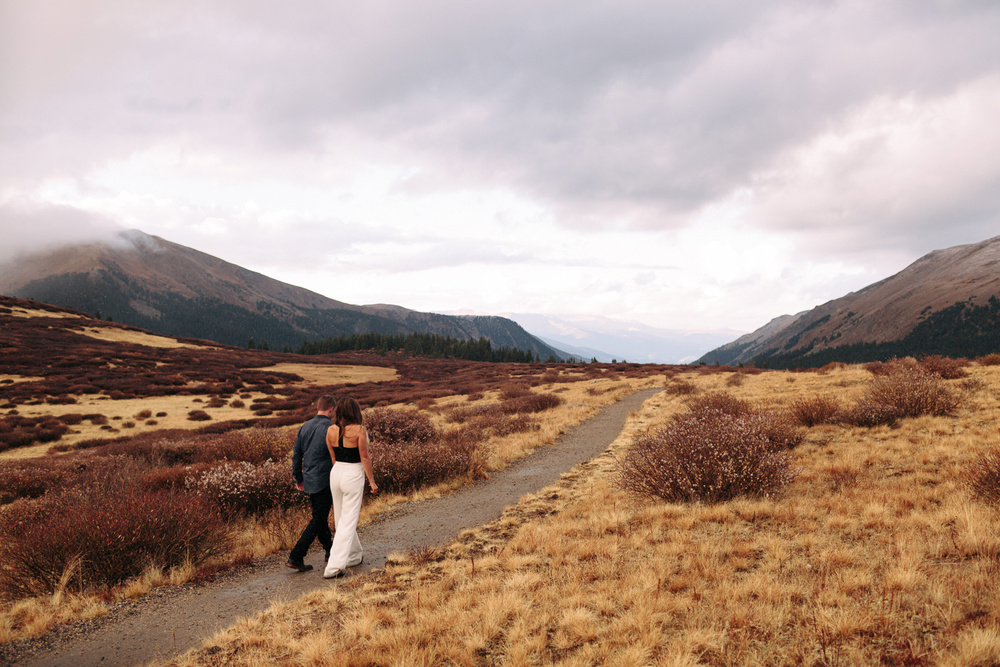 Guanella-Pass-Engagement-Photographer-Steph-and-David-15.jpg