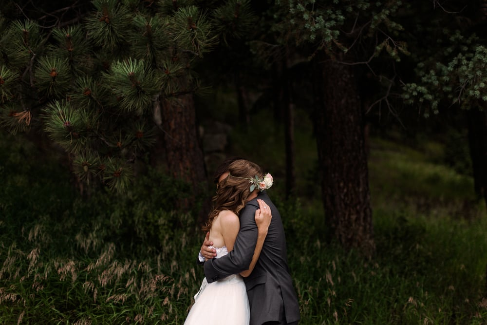 014-evergreen-memorial-park-barn-wedding-photographer-laurel-and-john.jpg