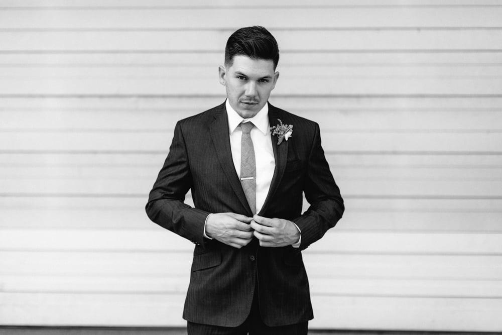 026-cluster-studios-wedding-photographer-jordan-and-aaron.jpg