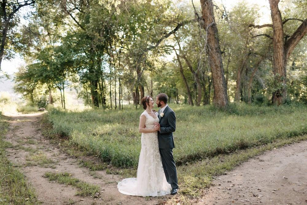 033-chatfield-botanic-gardens-wedding-photographer.jpg