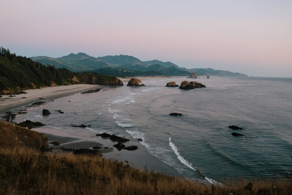035-ecola-state-park-oregon-pacific-coast-landscape-photographer.jpg