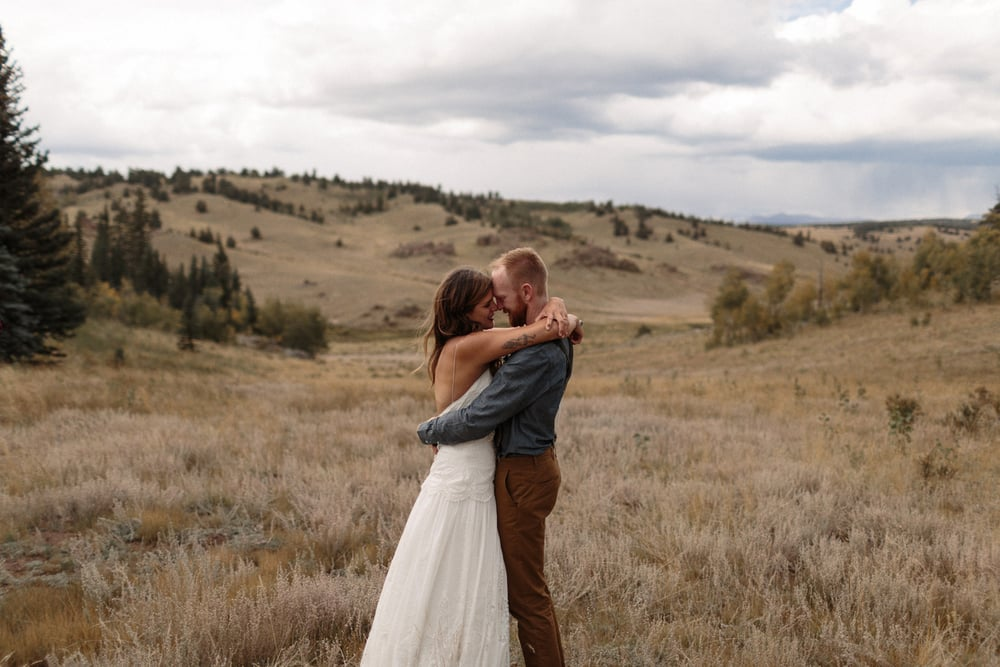 038-jefferson-colorado-wedding-photographer-candice-and-tj.jpg