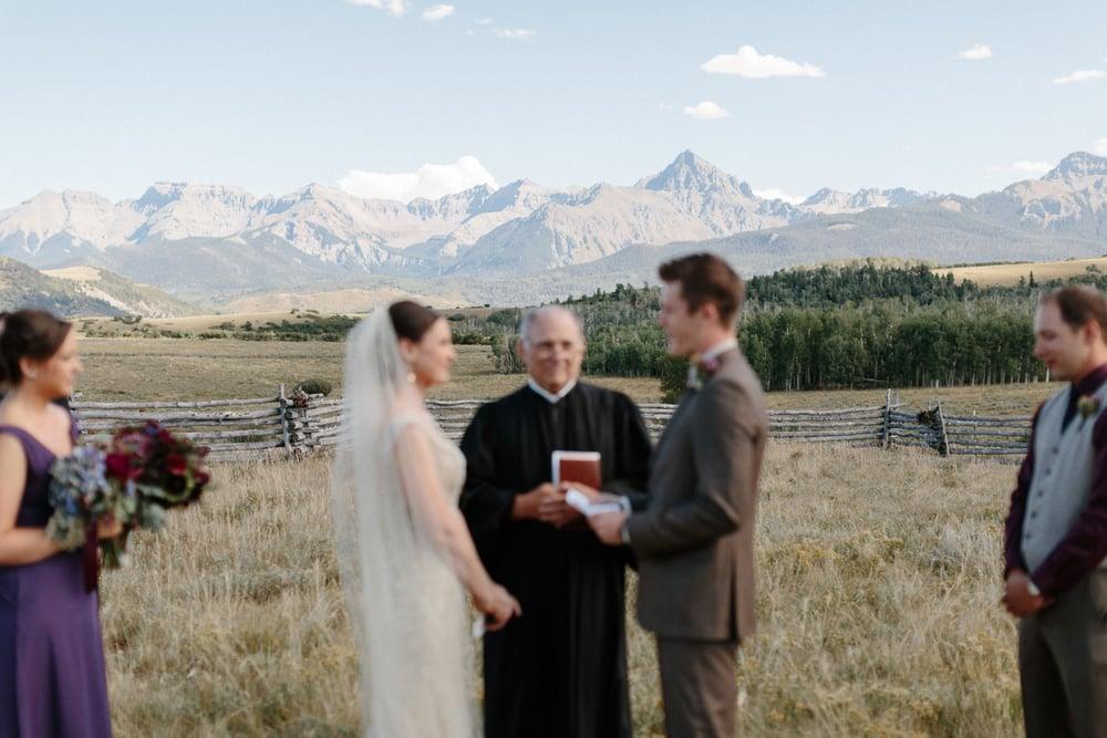 039-ridgway-colorado-wedding-photographer.jpg