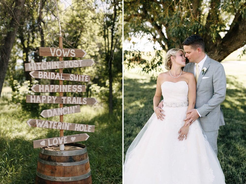 042-chatfield-botanic-gardens-wedding-photographer.jpg