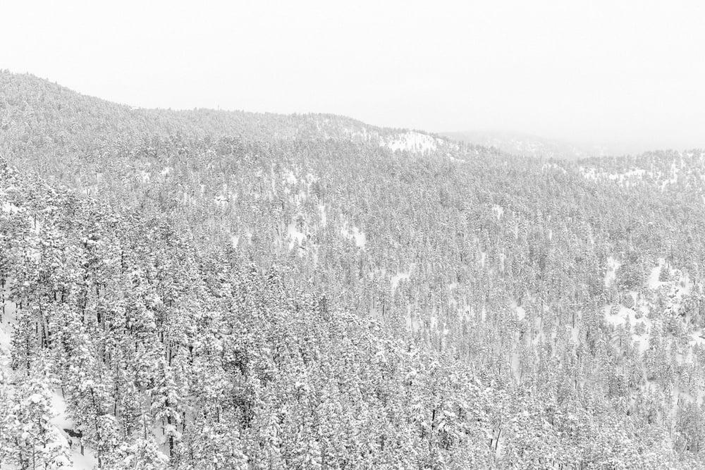 045-chautauqua-engagement-photographer-cassie-and-jarod.jpg