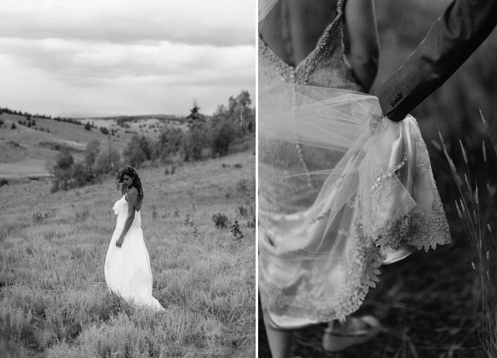046-jefferson-colorado-wedding-photographer-candice-and-tj.jpg
