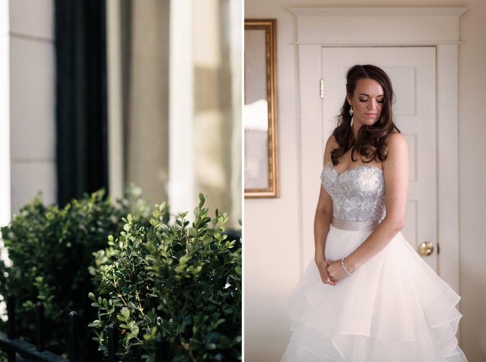 048-hotel-boulderado-bride-getting-ready-wedding-photographer.jpg