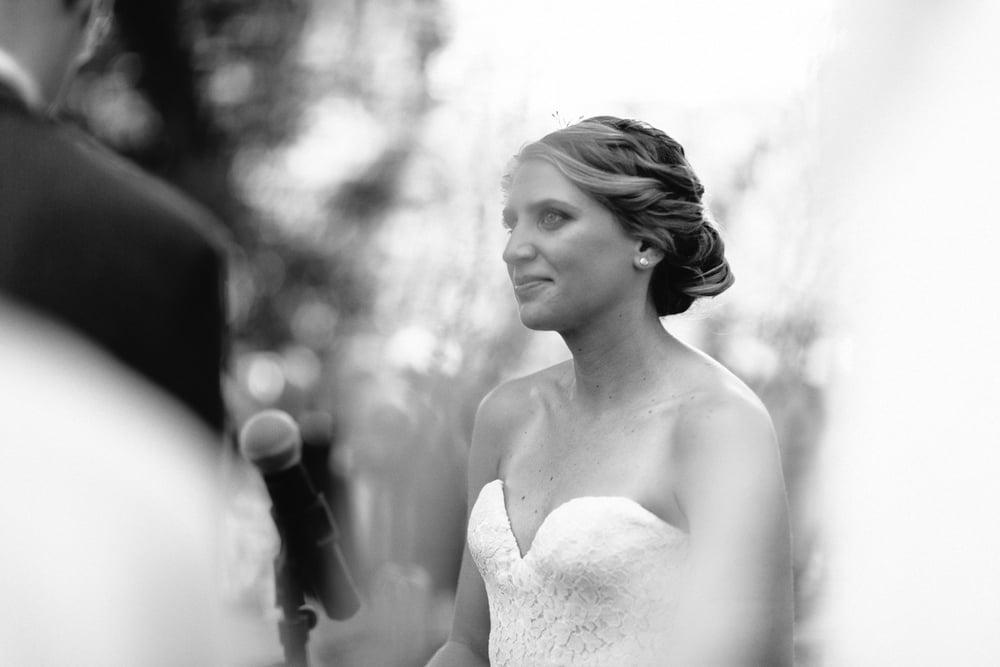 050-lyons-farmette-wedding-photographer-lucy-and-austin.jpg