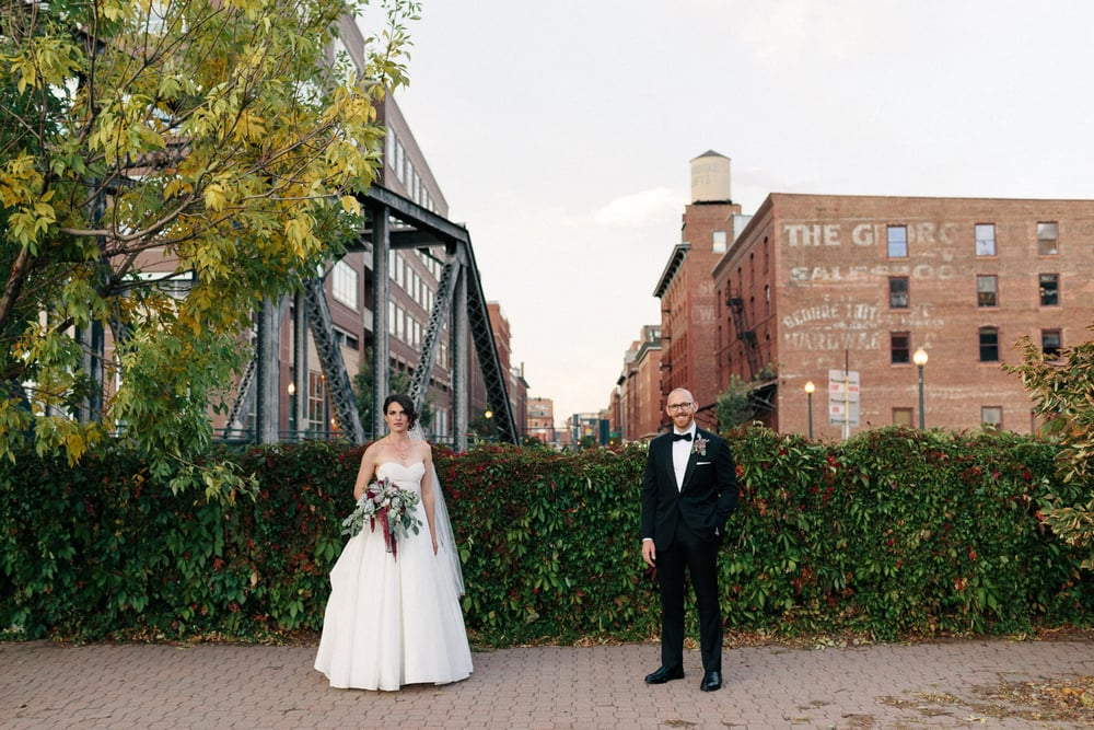 052-coo-hills-wedding-photographer-rebecca-and-aaron.jpg