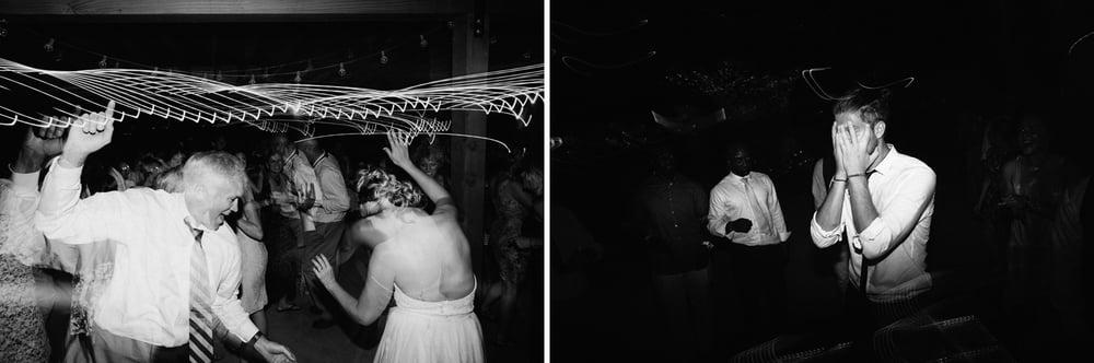 056-wedding-reception-dancing-light-streak-photos-black-and-white.jpg