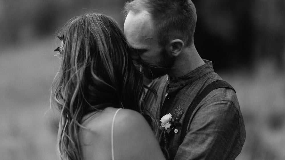 057-jefferson-colorado-wedding-photographer-candice-and-tj.jpg