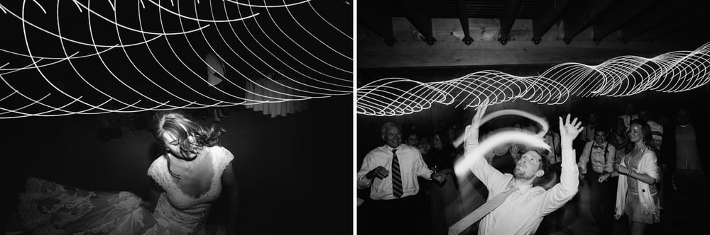 055-wedding-reception-dancing-light-streak-photos-black-and-white.jpg
