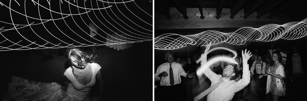 055-wedding-reception-dancing-light-streak-photos-black-and-white.jpg