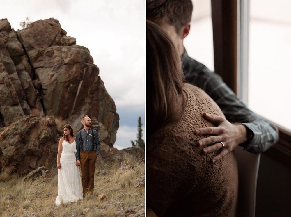 058-jefferson-colorado-wedding-photographer-candice-and-tj.jpg