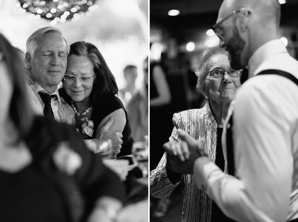 059-emotional-wedding-reception-photography-moments-in-black-and-white.jpg