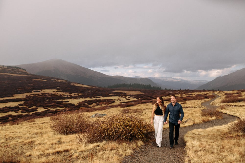 061-guanella-pass-colorado-engagement-photographer-steph-and-david.jpg