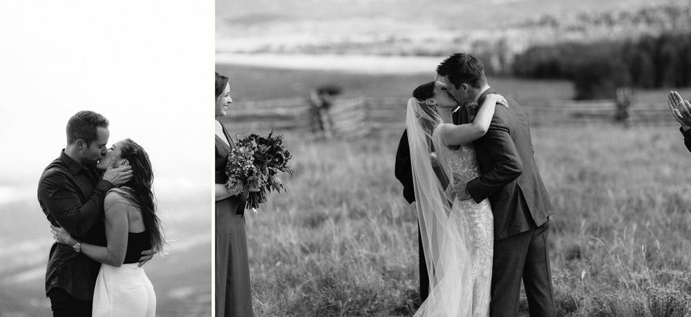 064-ridgway-colorado-wedding-photographer.jpg