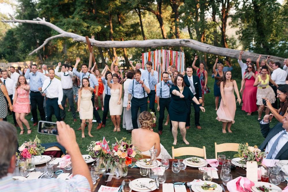 065-lyons-farmette-wedding-photographer-lucy-and-austin.jpg