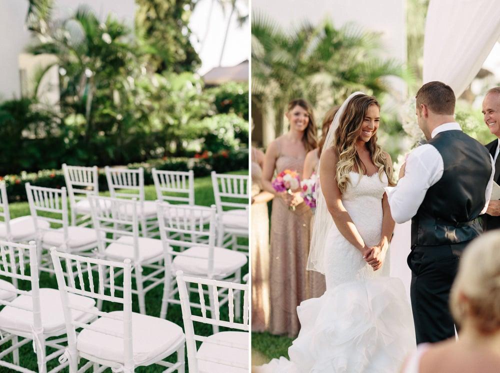 066-puerto-vallarta-destination-wedding-photographer.jpg