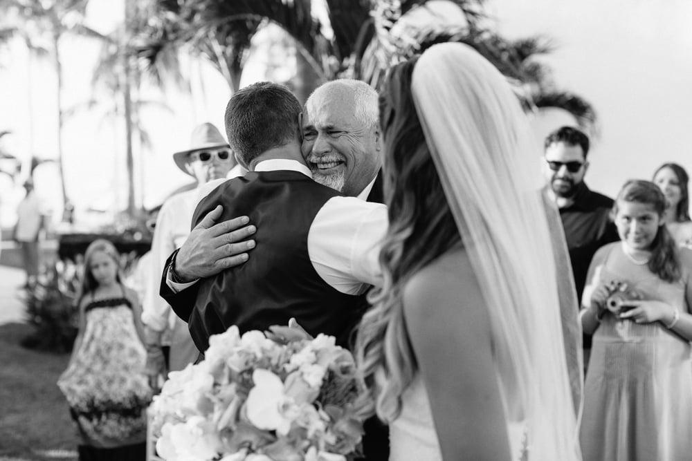 067-puerto-vallarta-destination-wedding-photographer.jpg