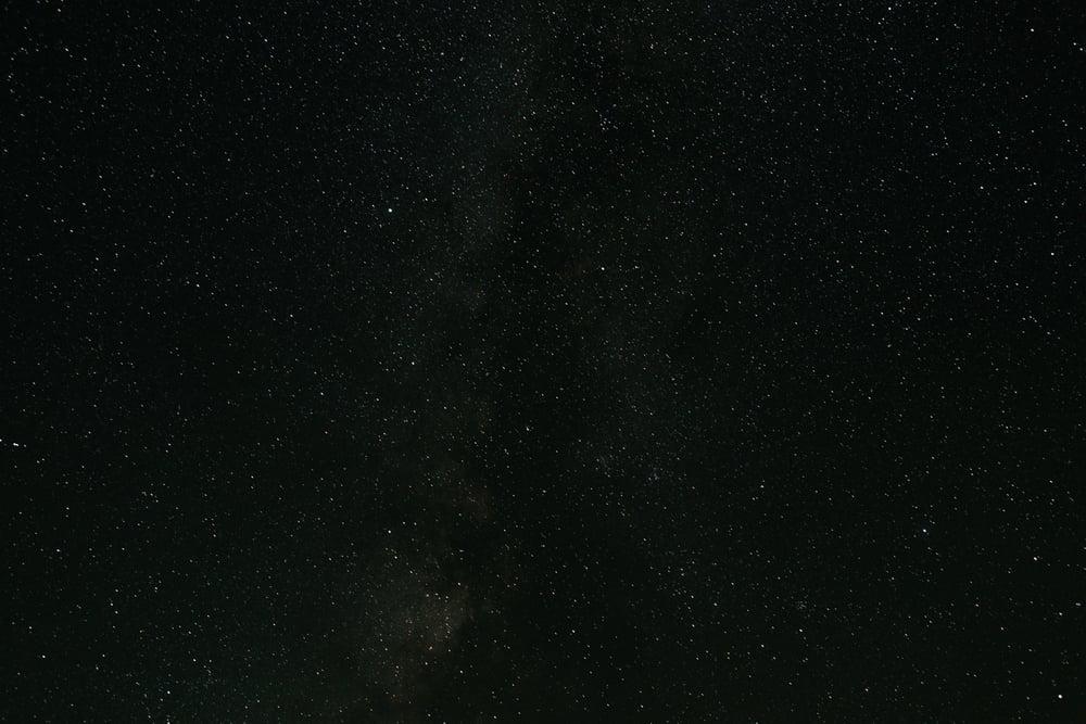 071-ridgway-colorado-wedding-photographer-starry-sky.jpg