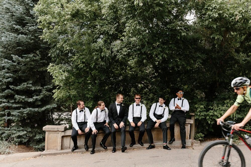072-rembrandt-yard-wedding-photographer-groom-and-groomsmen.jpg