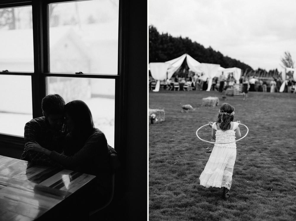 088-portland-oregon-wedding-photographer-flower-girl.jpg